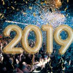 Happy-new-year-2019-party-starter