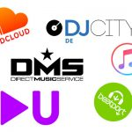 Musicpool-logos-dj-music-pool-dj-portale